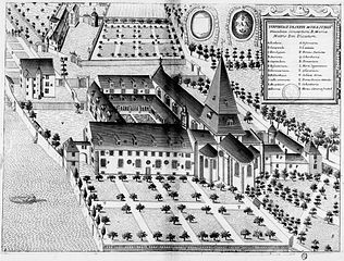 Plan Cul Troyes 10000 Avec Femme Coquine