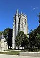 Abbaye Notre-Dame du Bec R04.jpg