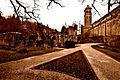 Abbaye dOrval (3385439327).jpg