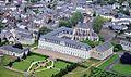Abbaye de Pontlevoy.jpg
