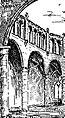Abbaye de Valmont from Revue du Pays de Caux n2 mai 1902 (page 1 cropped).jpg