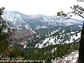 Abbottabad District, Pakistan - panoramio (16).jpg