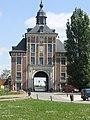 Abdij van Park Leuven - panoramio.jpg