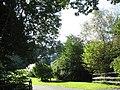 Aber-dunant Hall - geograph.org.uk - 260373.jpg