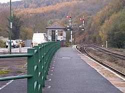 Abercynon South railway station 1.jpg