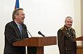 Abiyev - Rumsfeld 031203-F-2828D-146.jpg