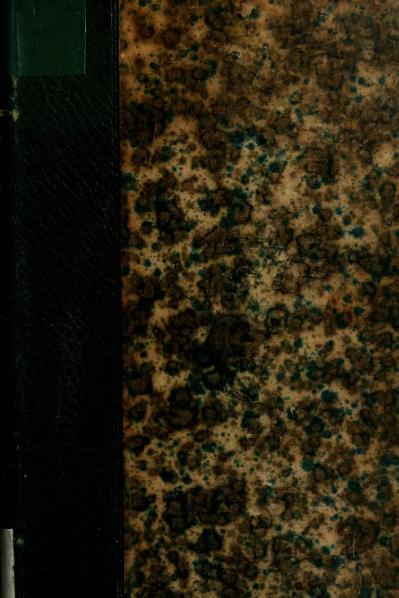 File:About - Gaetana, 1862.djvu