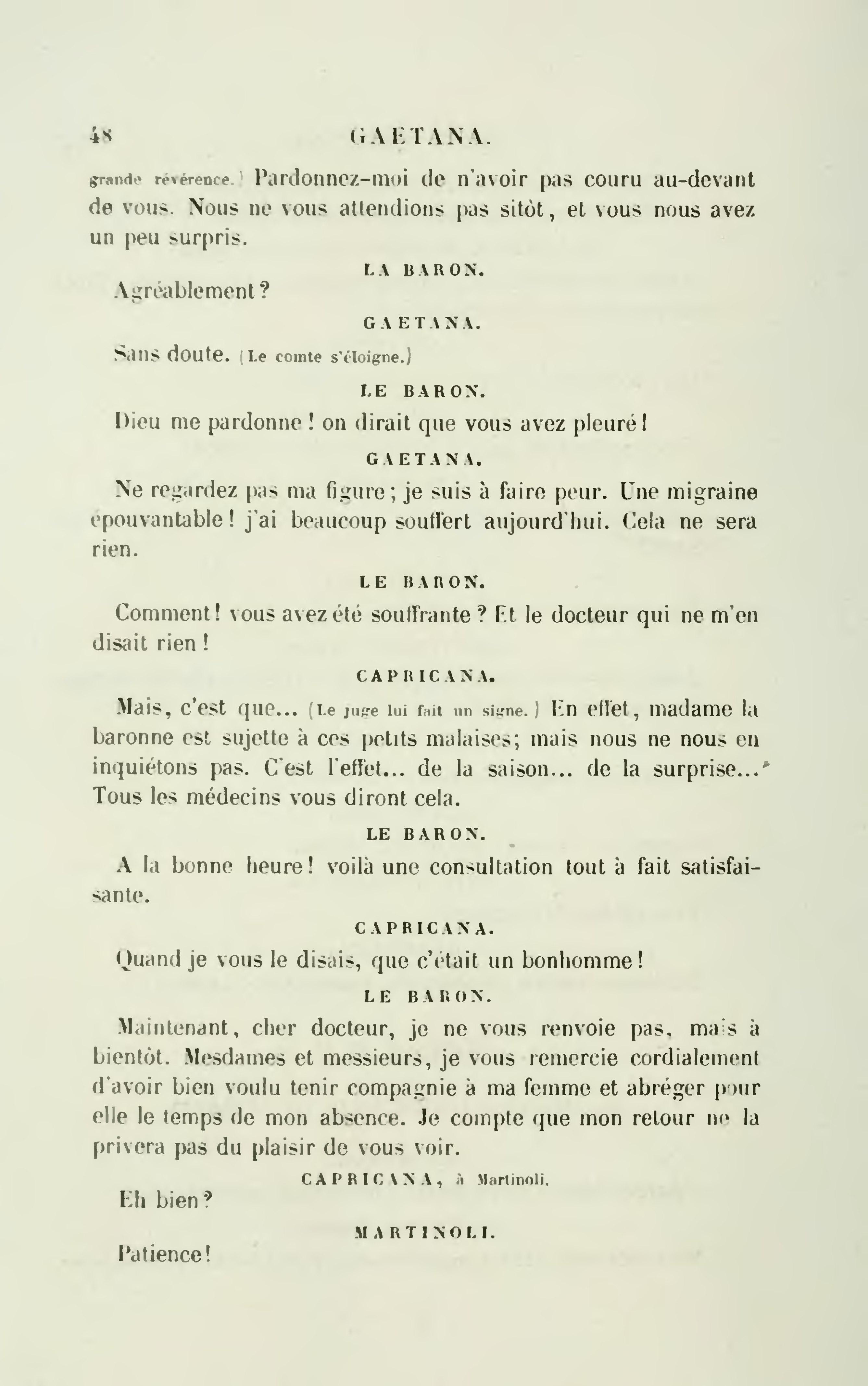 Pageabout Gaetana 1862djvu54 Wikisource