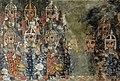 Abreha and Atsbeha Church - Painting 06.jpg