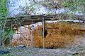 Abrigo do Lagar Velho, Lapedo 3.jpg