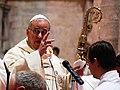 Abt Gregor-segnend 15.08.2006.JPG