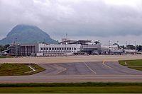 Abuja Airport Iwelumo-1.jpg