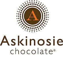 Category:Brand name chocolate - WikiVisually