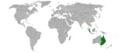 Acacia-floribunda-range-map.png