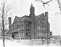 Academy Avenue School, Providence, Rhode Island.jpg