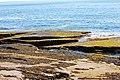 Acadia 2012 08 24 0067 (7958617380).jpg