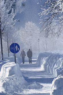 96e111c03 En Austria hace mucho frío