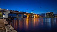 Acosta Bridge (39527390202).jpg
