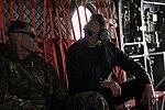 Acting Defense Secretary Shanahan Travels to Afghanistan 190211-D-BN624-1480.jpg