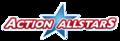 Action AllStars logo.png