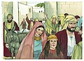 Acts of the Apostles Chapter 8-1 (Bible Illustrations by Sweet Media).jpg