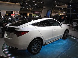 Acura 2010 ZDX Hatchback Right Rear.jpg