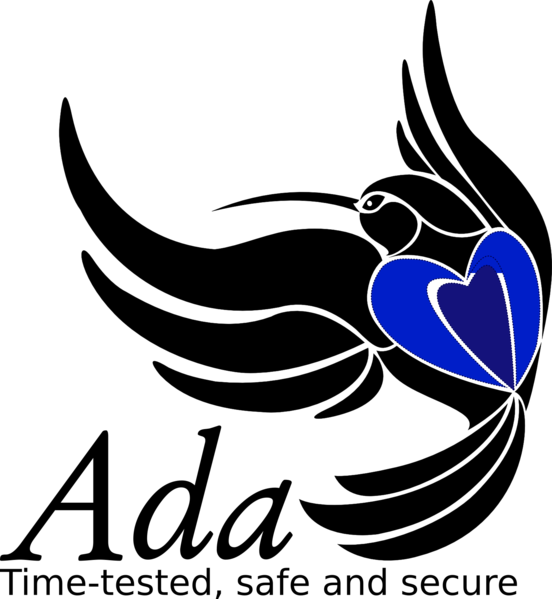 File:Ada Mascot with slogan.png