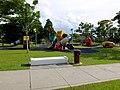 Adda Heights Park - Playground.jpg