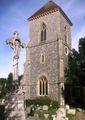 Addington Church.jpg