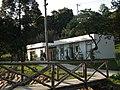 Administração do Parque Tulipas. - panoramio.jpg