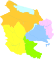 Administrative Division Hainan (Qinghai).png