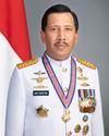 Admiral Agus Suhartono.png