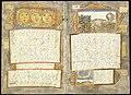 Adriaen Coenen's Visboeck - KB 78 E 54 - folios 082v (left) and 083r (right).jpg