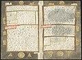 Adriaen Coenen's Visboeck - KB 78 E 54 - folios 148v (left) and 149r (right).jpg