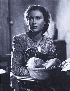 Italian actress (1919-2016)