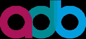 Advanced Digital Broadcast - Image: Advanced Digital Broadcast Logo