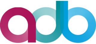 Advanced Digital Broadcast company