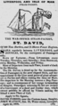 Advert for St David.png