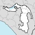 Adygeya region.png