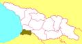 Adzarië.PNG