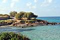 Aegina - view 01.jpg