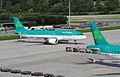 Aer Lingus Airbus A320-214; EI-DVF@ZRH;28.08.2009 552bv (4327990146).jpg