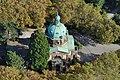 Aerial View - Freiburg im Breisgau-Hauptfriedhof2.jpg