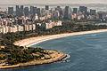 Aerial View of Flamengo 2.jpg