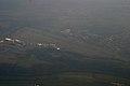 Aerial photograph 2014-03-01 Saarland 230.JPG