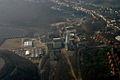 Aerial photograph 2014-03-01 Saarland 426.JPG