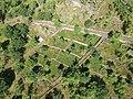 Aerial photograph of Citânia de Briteiros (4).jpg