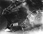 Aerial photograph of Ford Island (Hawaii) c1924.jpg