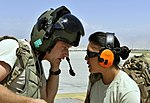 Aerial port airmen keep calm and mission moving along 130814-F-IW762-699.jpg