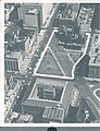 Aerial view of Copley Square (18706873479) (2).jpg